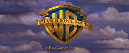 warner-bros-logo-2011-rite