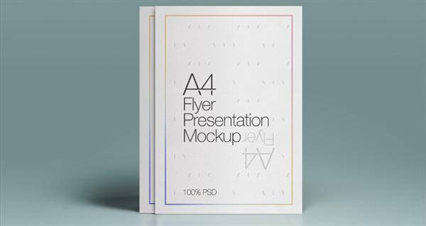 001-a4-flyer-poster-presentation-mock-up-psd-brand