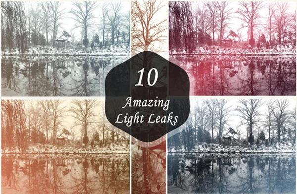 10lightleaks