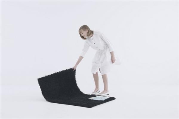 carpet-rug-2