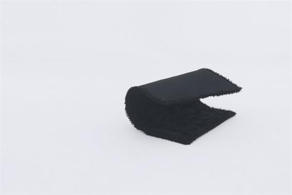 carpet-rug-4