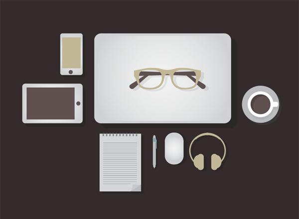 designers-essentials-2