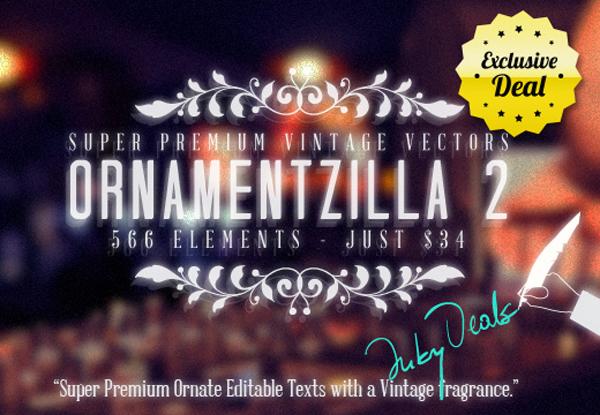 ornamentzilla-2-preview