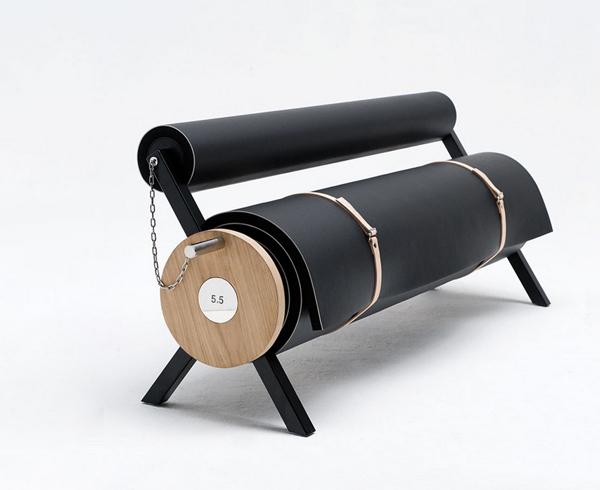 rolling-carpet-3