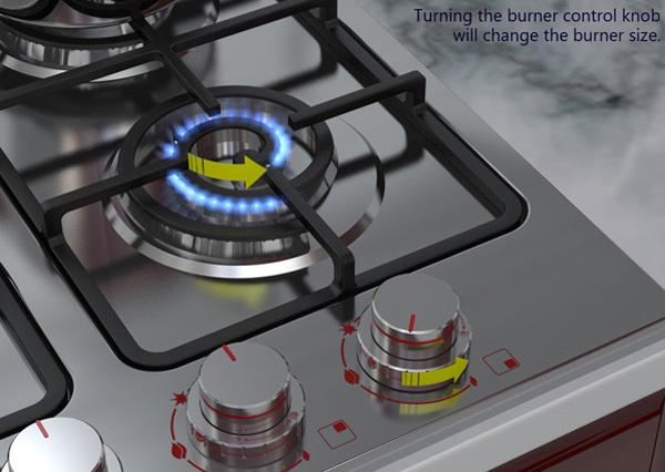 spiral_burner4
