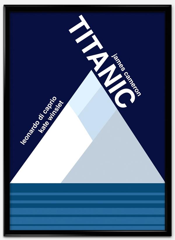 titanic_mock