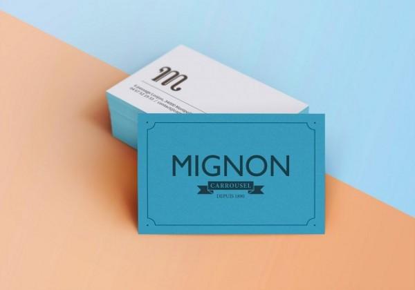 Mignon-Brand-Identity7-640x448
