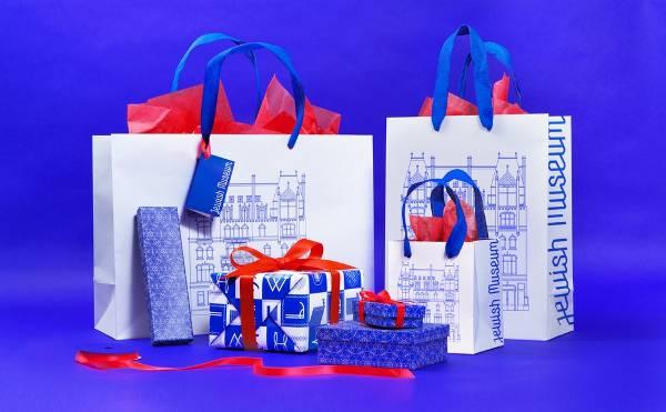 bagsboxes2_1_1800_1114