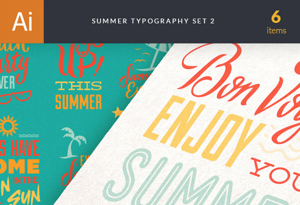 designtnt-vector-summer-typography-2-small