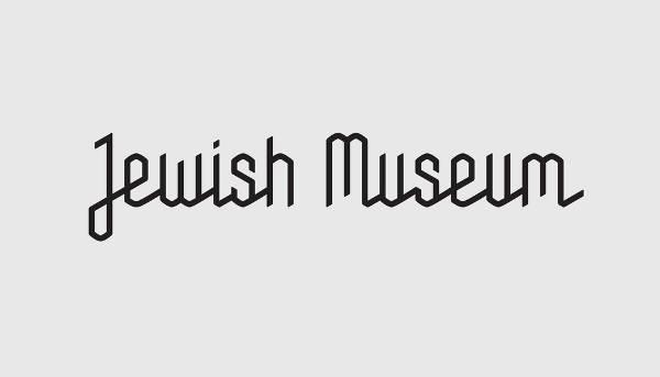 jewishmuseumlogo6