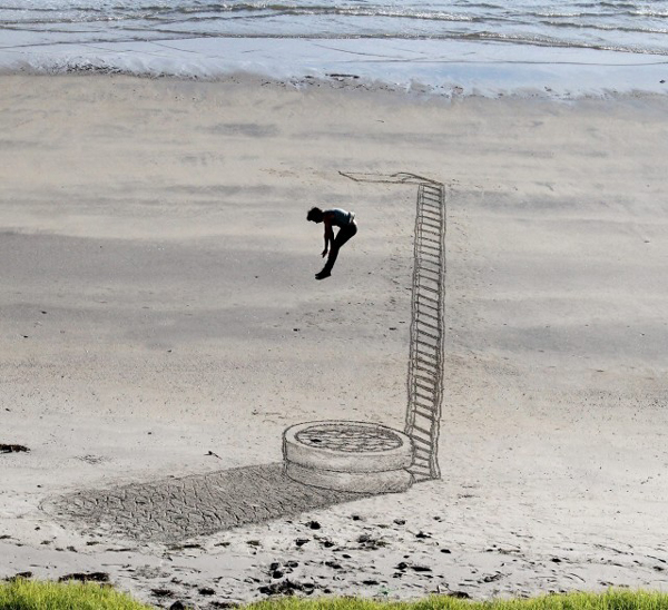 sand-drawings-1