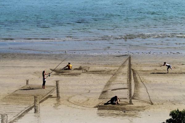 sand-drawings-2