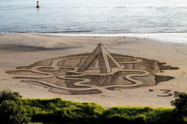 sand-drawings-4