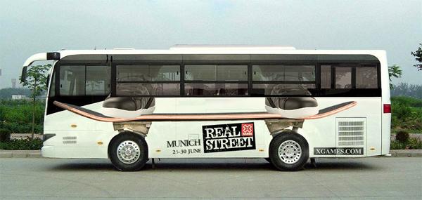 1-creative-bus-ads