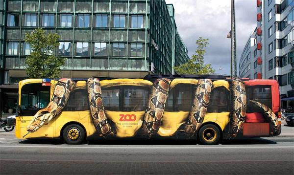 4-creative-bus-ads