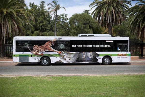 9-creative-bus-ads