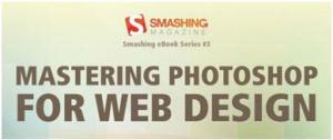 Mastering Photoshop