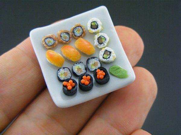 Miniature-Food-Sculpture11