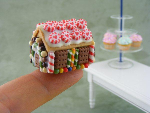 Miniature-Food-Sculpture4