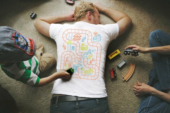 playful-t-shirts-2