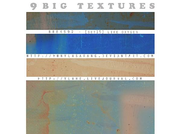 334-paint-texture-packs