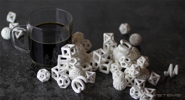 3d_printed_sugar_09