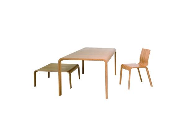 Artek-launches-bamboo-furniture