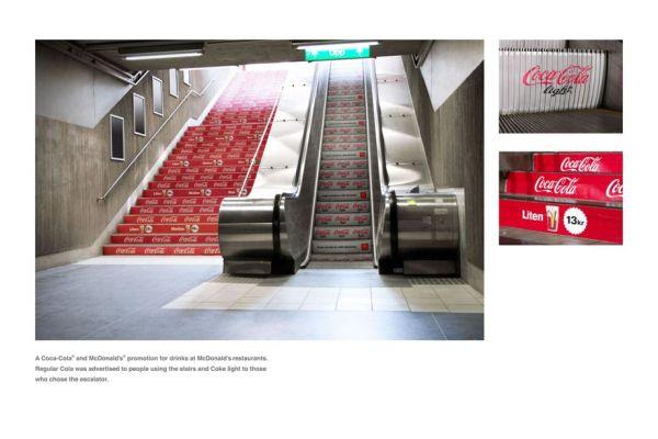 Brilliant-Ads-44