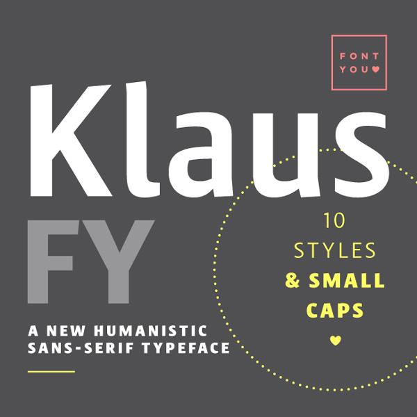 Specimen_Klaus-1