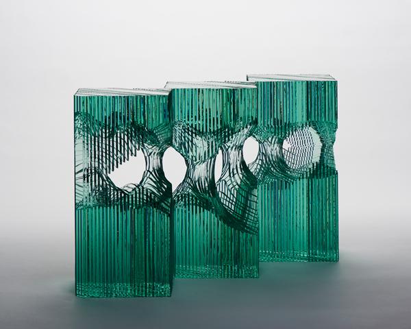 glass-art-6