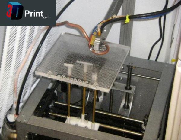 icecream-elevated-print-bed
