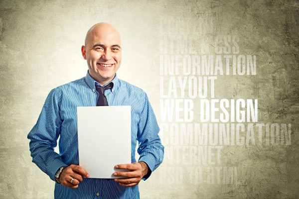 information-design