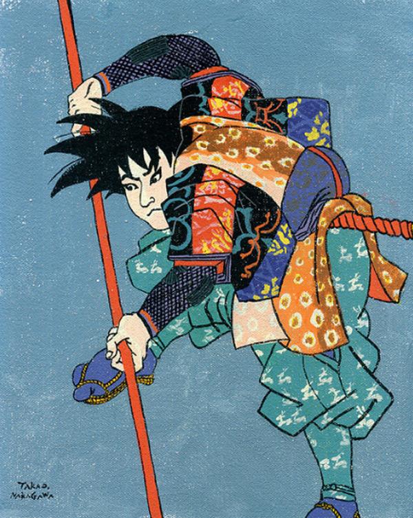 ukiyo-e-hero-2