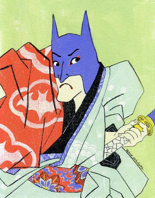 ukiyo-e-hero-7