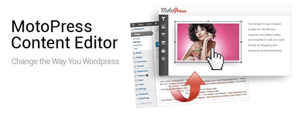 1.MotoPress-Content-Editor