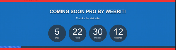 7.Coming-Soon-pro