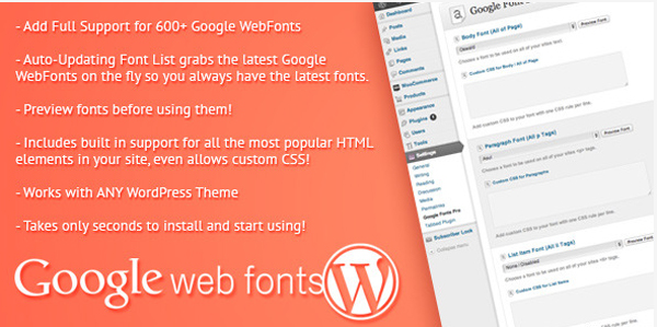 9.-Google-Web-Fonts