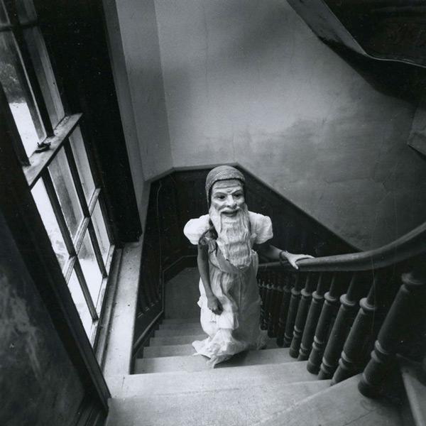 childrens-nightmares-1