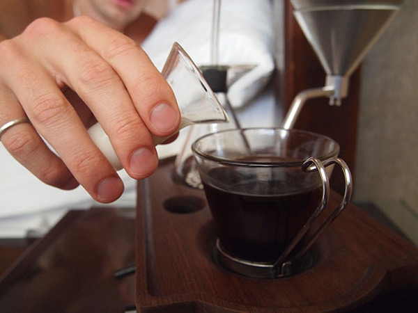 coffee-alarm-clock-3