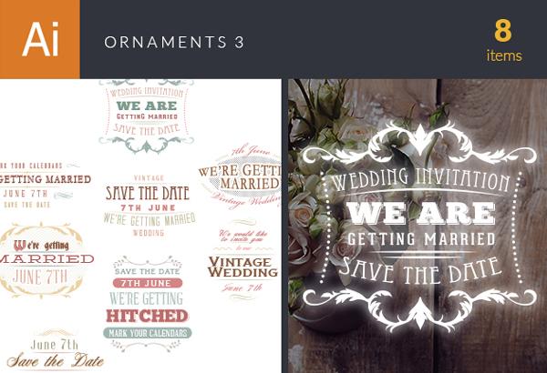 designtnt-vector-ornaments-vector-set-3-small