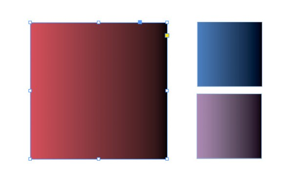 gradients1