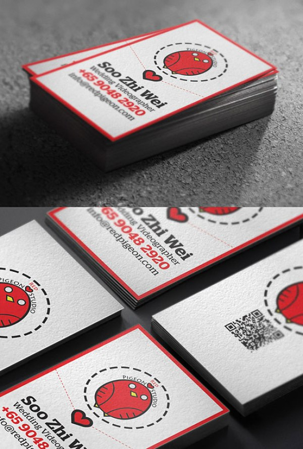 red-pigeon-studio-business-card-