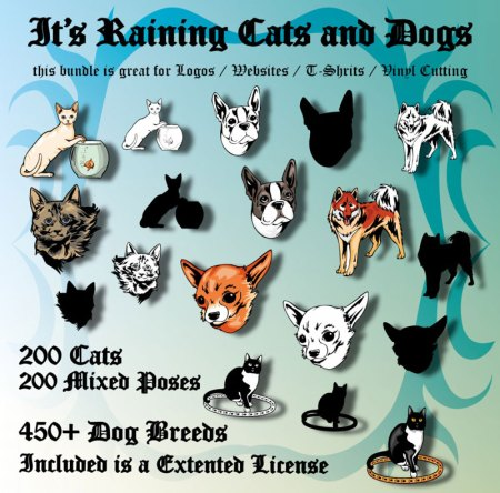 cats-and-dogs-bundle