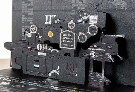 studiopression-mrcup-01