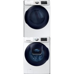 Assorted Samsung Front Load Washer Gas Dryer Kit Samsung Front Load Washer Gas Dryer W Samsung 4 5 Front Load Washer Reviews Samsung Front Load Washer Review Costco