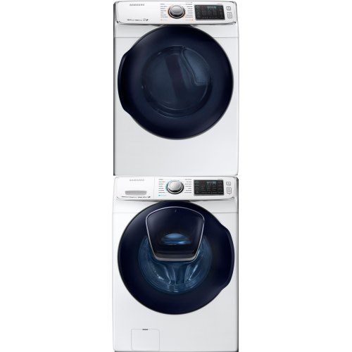 Medium Crop Of Samsung Front Load Washer Reviews
