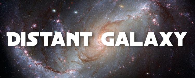 distant-galaxy-fonte