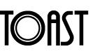 LOGO_TOAST