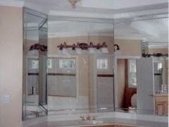 Stanford II home-8
