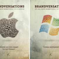 Brandversations by Stefan Asafti